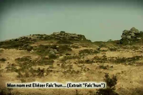 Falchun_DVD