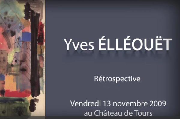 Expo_Tours